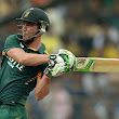 5th ODI Statistical highlights: South Africa's historic series win, De Villiers and De Kock's love affair with India