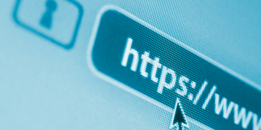 HTTPS Pages on Front Page of Google Could Reach 50% by June 2017 - Search Engine Journal