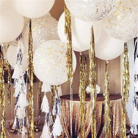 Best 25  Glamour party ideas on Pinterest   Old hollywood
