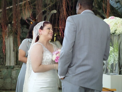 Wilmarie And Joan Wedding 09222013 (2)