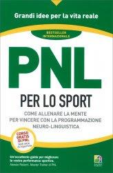 PNL per lo Sport - Libro - Edizione Tascabile