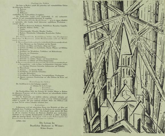 Ghdi Print Document