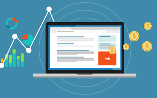 Google Attribution: What You Need to Know to Boost Your PPC Ads - Pay Per Click (PPC) Bid Management Service Company - PPC.ME