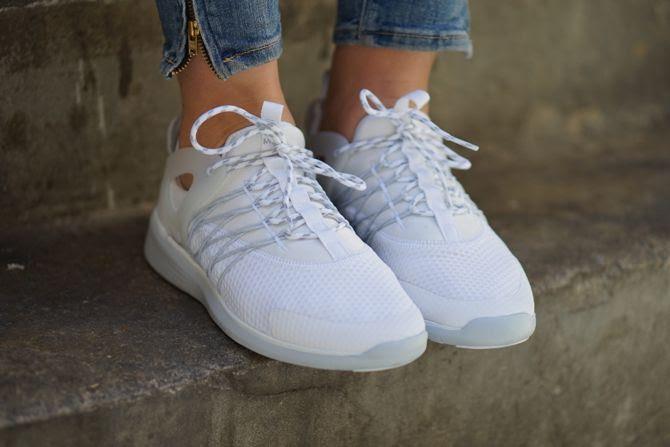 photo 9-Nike Free Viritous_zpsxt5tupwd.jpg