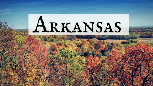 8 Awesome Reasons to Move to Arkansas - LandCentral