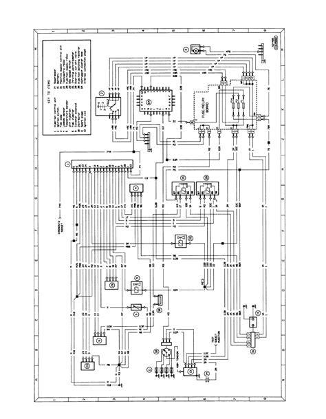Peugeot 205. Manual - part 49