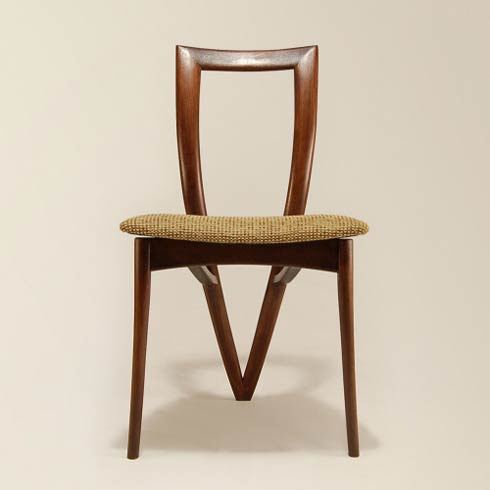 handmade-furniture-chairs
