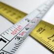 Creating and Using the RIGHT Business Measurements