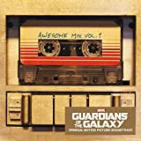 Guardians Of The Galaxy: