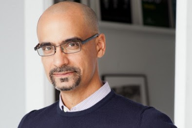 "Junot Díaz: ""We exist in a constant state of translation. We just don't like it."""