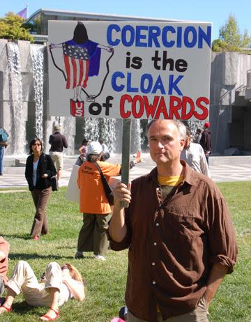 coercion-is-cloak-of-tortur