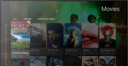 Plex adds Google Assistant integration for Android TV and more