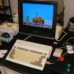 Retroconsolas Alicante 2015 (4)