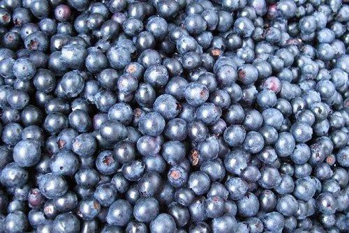 07-Frutos prontos para a cozedura
