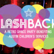 Austin Childrens Services Flashback 2015 – Win VIP Tickets — Sherlock Homes Austin