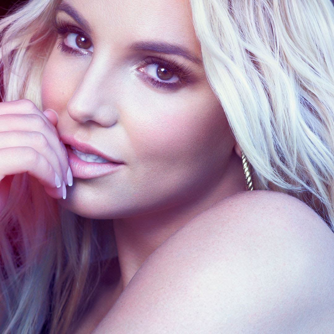 Britney Spears photo XRAY_BJ_HQSHOOTPERFUME.jpg