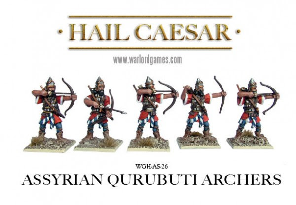 http://www.warlordgames.com/wp-content/uploads/2012/04/WGH-AS-26-Assyrian-archers-600x417.jpg