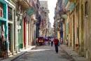 Québec établira des liens formels avec Cuba