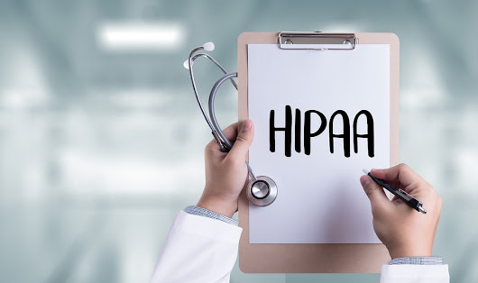 HIPAA Breach Leads to $400,000 Settlement