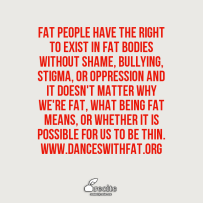 fat-people-of-the-right-to-exist