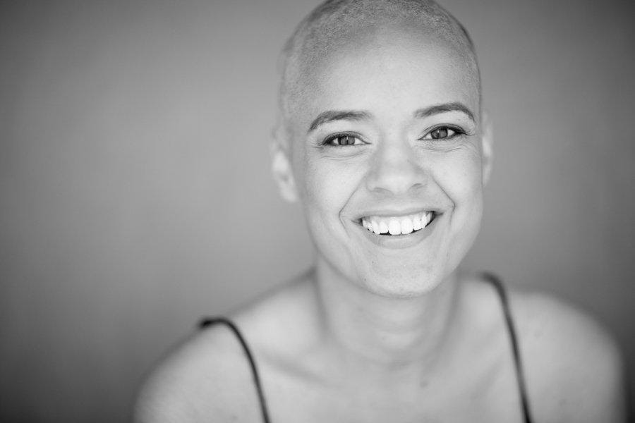 cancer_survivor_portrait-13