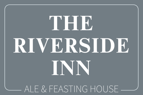 Riverside Inn Ashford | Pub in Ashford | Restaurants In Ashford