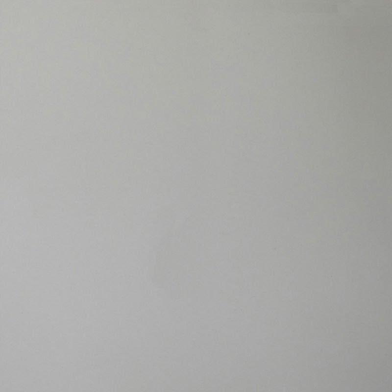 ikeramiki ubin iabui iabui iwarnai L301 Ubin ID produk