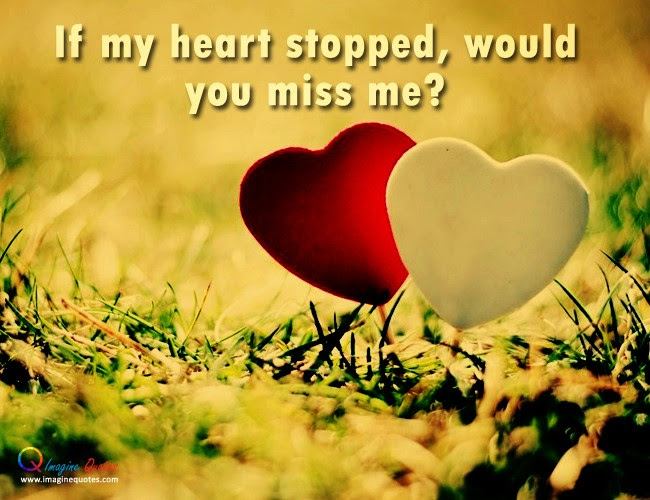 Miss Me Quotes Miss Me Sayings Miss Me Picture Quotes