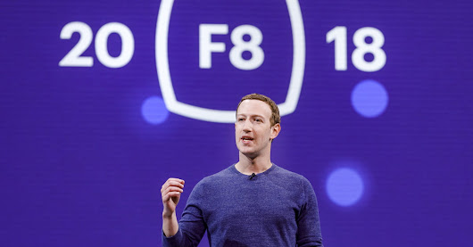 World Domination, Phase 2: Facebook Ponders Its Own Cryptocurrency | Digital Trends