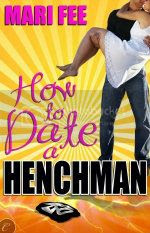 How to Date a Henchman_zpsba2b5927