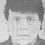 Radu Danciu (1)
