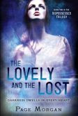 The Lovely and the Lost (Dispossessed Series #2)