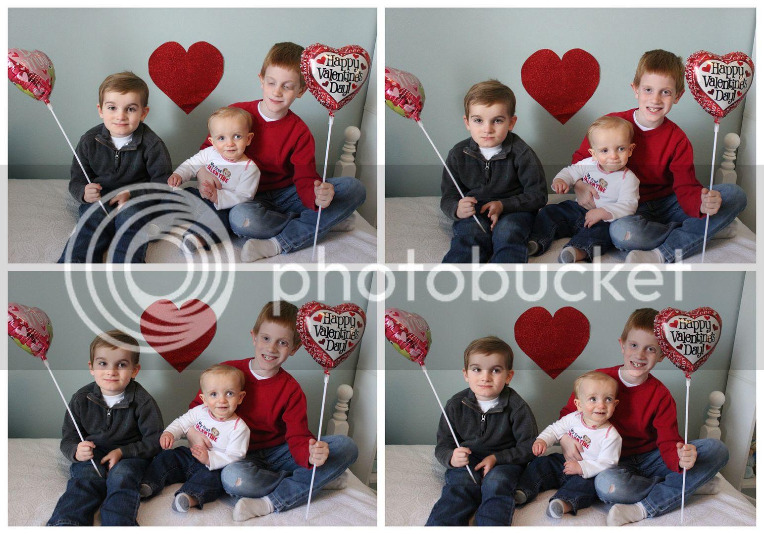 photo Valentine.Collage5_zpswwyezkem.jpg