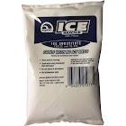 Igloo Maxcold Ice Gel Pack - 8 oz bag