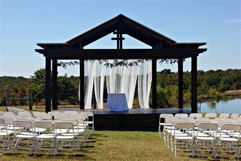 Tulsa Wedding Venues   Wedding Venues with Indoor and