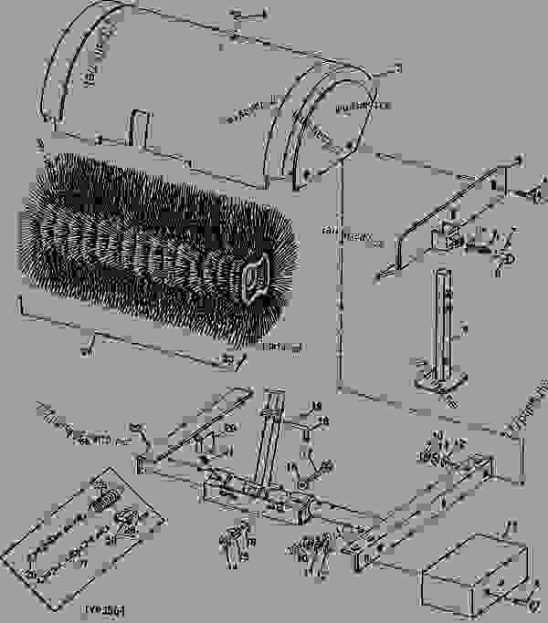 diagram john deere f910 wiring diagram full version hd