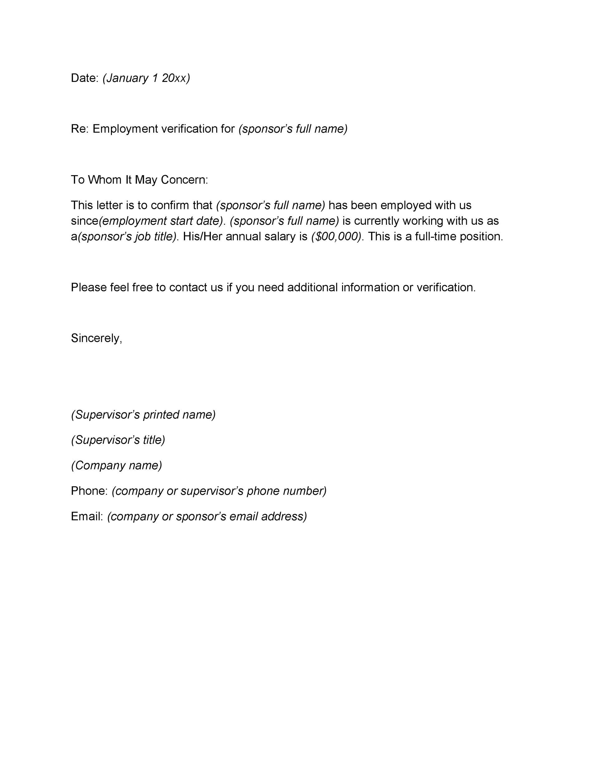 Proof Of Work Letter Sample from lh3.googleusercontent.com