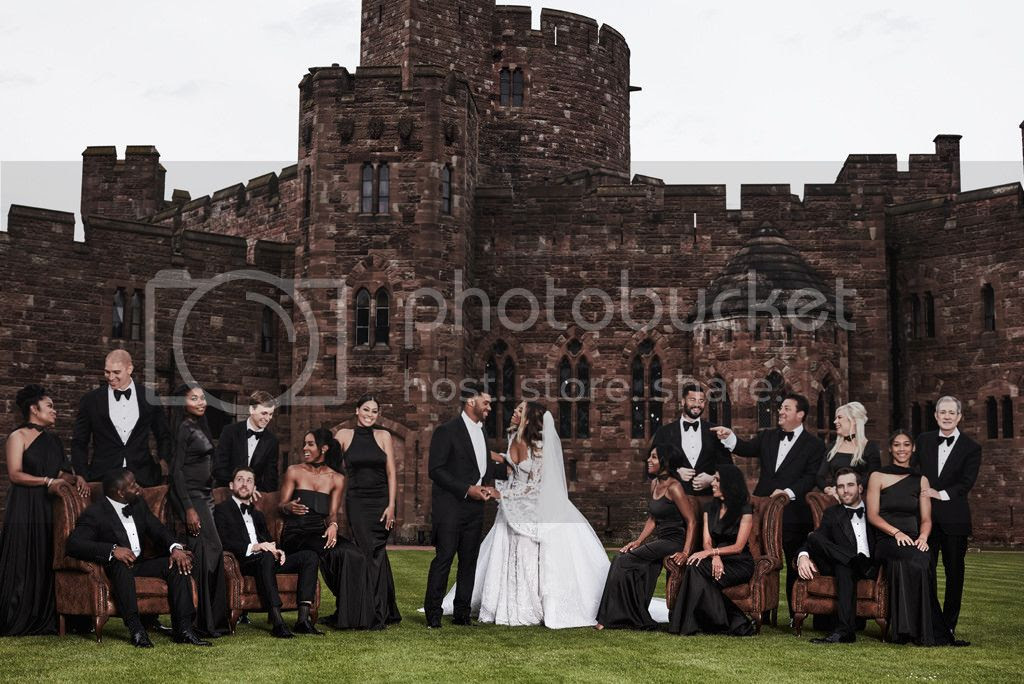 photo rs_1024x684-160708092622-1024-ciara-russell-wilson-wedding.ls.6816.jpg