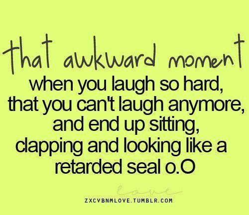 http://www.wordsonimages.com/pics/101415-That+awkward+moment+when+you+l.jpg