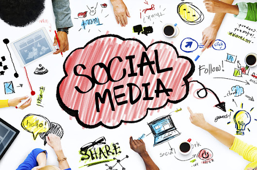 Social Media Marketing Agency Can Change Your Business Returns