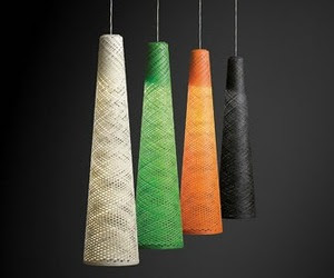 Wind 4075 Outdoor Pendant Lights | materialicious