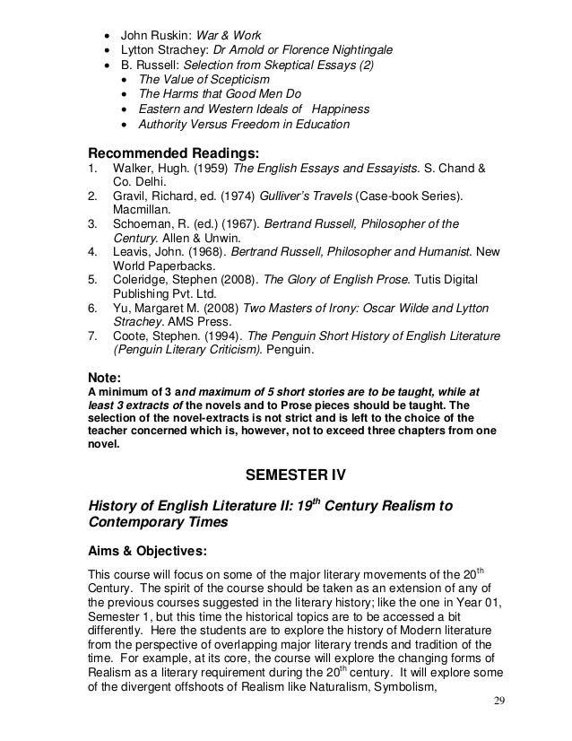 Intelligent essay assessortm