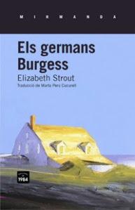 Burgess200