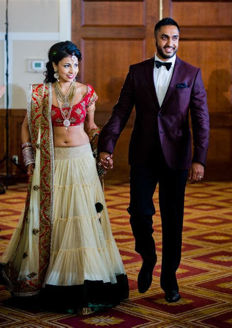 Indian wedding reception dress for groom   All women dresses