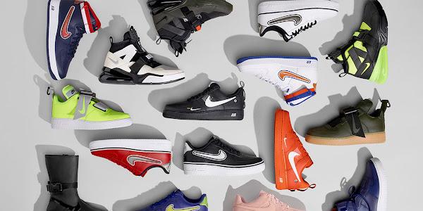 1e9912e6afe4 Top coverage. Sneaker News