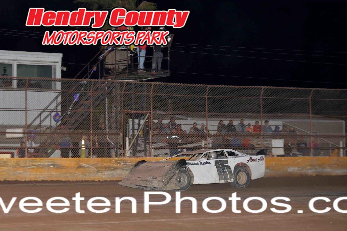 Hendry County Motorsports Park Photos