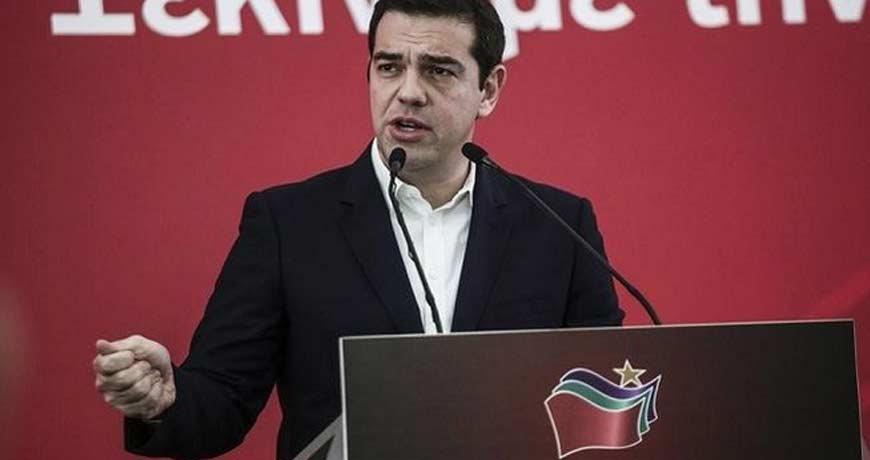tsipras-ena-xronos870