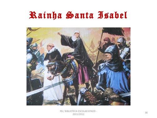 Isabel - Batalha Alvalade.jpg