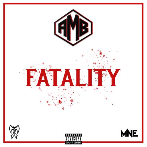"Axe Murder Boyz – ""Fatality"" (EP Review)"