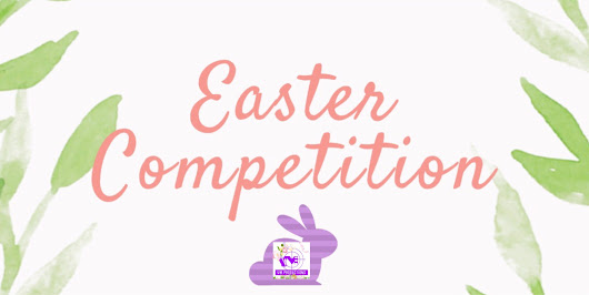 Easter Competition - Dostoyevsky Reimagined: Blogs